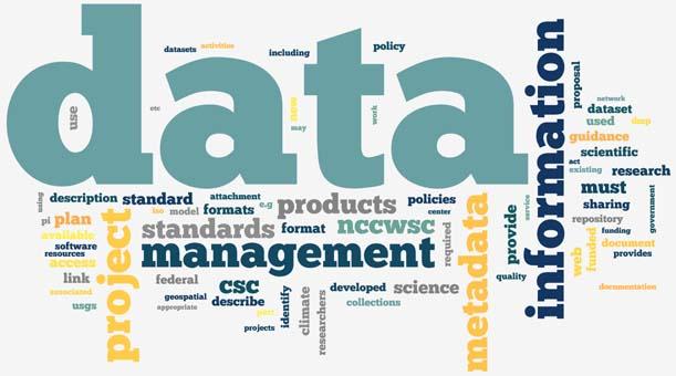 داده و اطلاعات