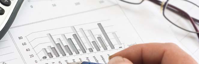 طبقه بندی حسابها ( کدینگ حسابداری )