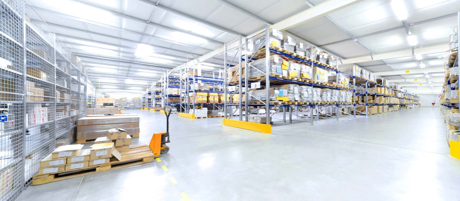 ارائه راهکارهای استاندارد، عملی و مقرون به صرفه  در جهت مدیریت و افزایش کیفیت داده های اقلام