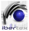 شرکت ایبرتکس ایران