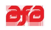 شرکت آذر فولاد امین