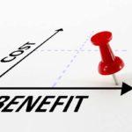 سه راهکار در جهت کاهش هزینه های تولید