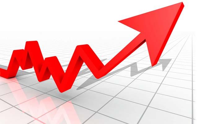 اقلام تکراری عامل افزایش هزینه های سازمان